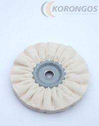 Filckorong fém políroáshoz