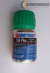Primer  30ml DINITROL