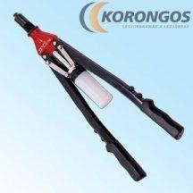 Popszegecshúzó  3,2-6,4mm-ig