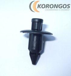 Suzuki,Toyota patent 6.7x8 Fekete