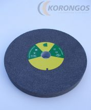 Granit Köszörű kő 175x20x20 mm