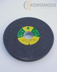 Köszörű kő 175x20x32 mm