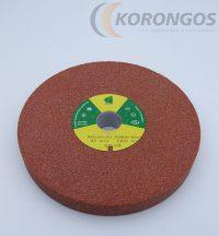 Köszörű kő 150x20x20 mm