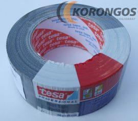 TESA Power Tape Fekete Ragasztószalag  48mmx50m