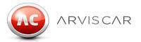 Arviscar