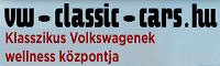 VW Classic Cars.hu